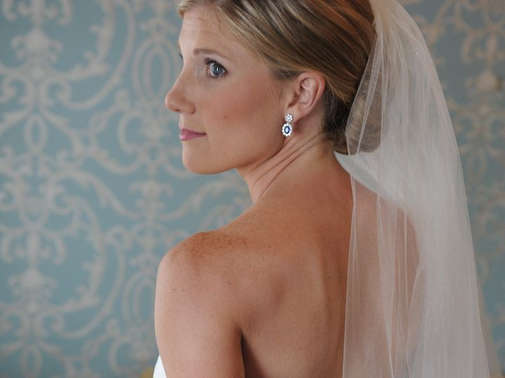 Tmx 1422500190500 Dsc5208 Matthews, NC wedding beauty