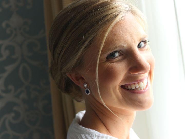Tmx 1422500206794 Img1728 Matthews, NC wedding beauty