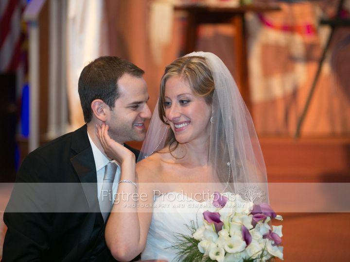 Tmx 1422500358621 40dimg0293 Matthews, NC wedding beauty