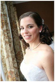 Tmx 1422500369242 Screen Shot 2013 10 25 At 4.00.45 Pm Matthews, NC wedding beauty