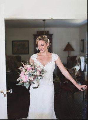 Tmx 1422500371667 Screen Shot 2013 10 27 At 3.14.52 Pm Matthews, NC wedding beauty
