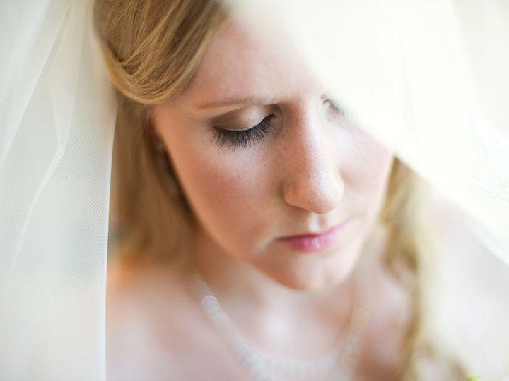 Tmx 1422500647320 Screen Shot 2013 01 29 At 4.32.16 Pm Matthews, NC wedding beauty