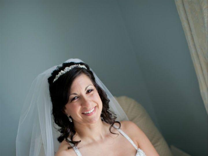 Tmx 1422500655917 Screen Shot 2012 05 18 At 11.02.10 Am Matthews, NC wedding beauty