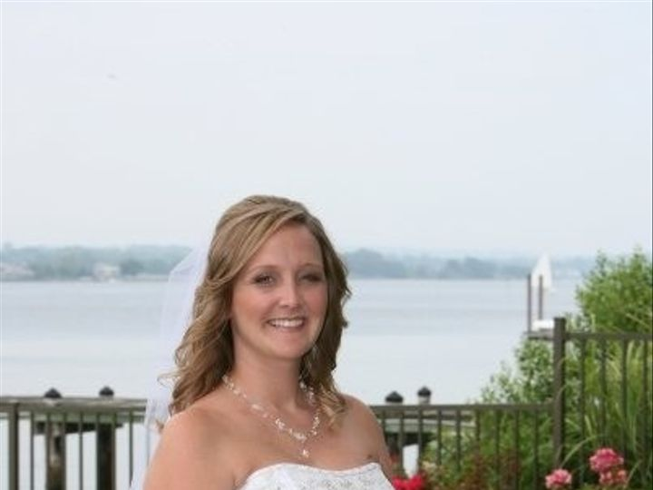 Tmx 1422500661711 Heather 1 Matthews, NC wedding beauty