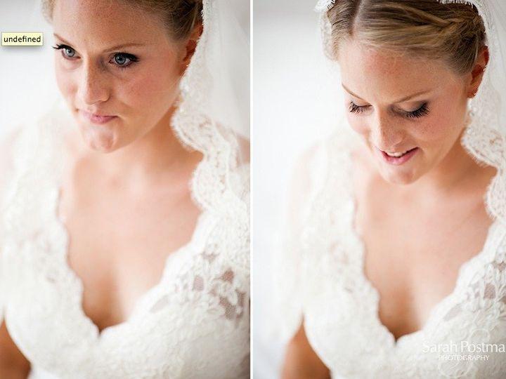 Tmx 1422500664412 Jenn   Split Matthews, NC wedding beauty
