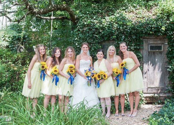 Tmx 1422500861450 Screen Shot 2015 01 28 At 4.47.16 Pm Matthews, NC wedding beauty