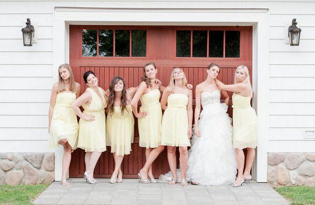 Tmx 1422500866773 Screen Shot 2015 01 28 At 4.43.51 Pm Matthews, NC wedding beauty