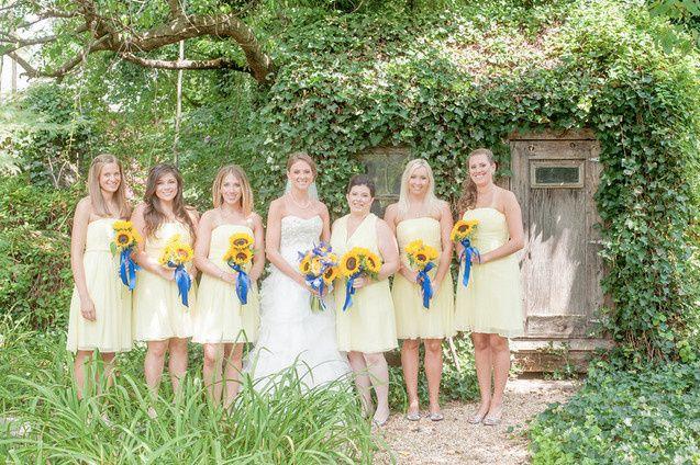 Tmx 1422500875223 Screen Shot 2015 01 28 At 4.42.30 Pm Matthews, NC wedding beauty