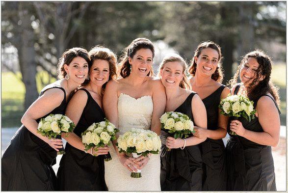 Tmx 1422500917591 Screen Shot 2013 10 25 At 4.48.35 Pm Matthews, NC wedding beauty