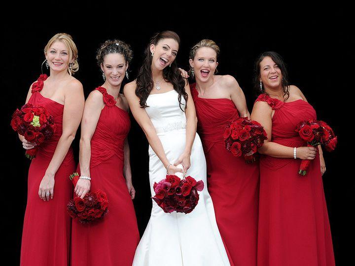 Tmx 1422501019093 Screen Shot 2012 03 01 At 6.30.19 Pm Matthews, NC wedding beauty