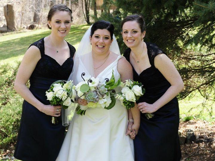 Tmx 1422501023889 544809101508406021635601269711840n Matthews, NC wedding beauty
