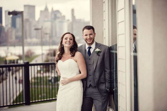 Tmx 1447189189368 Screen Shot 2015 11 10 At 3.03.24 Pm Matthews, NC wedding beauty