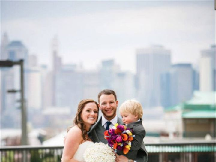 Tmx 1447189198364 Screen Shot 2015 11 10 At 3.02.58 Pm Matthews, NC wedding beauty
