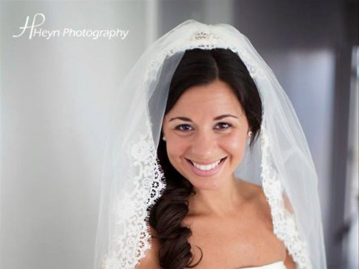 Tmx 1447189209392 Screen Shot 2015 11 10 At 3.00.05 Pm Matthews, NC wedding beauty
