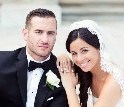 Tmx 1447189237191 Screen Shot 2015 11 10 At 2.58.39 Pm Matthews, NC wedding beauty