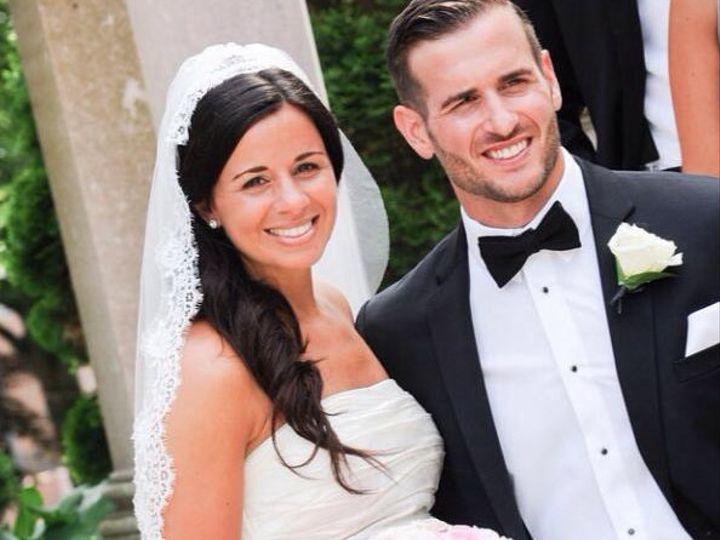 Tmx 1447189382659 Screen Shot 2015 11 10 At 2.58.15 Pm Matthews, NC wedding beauty