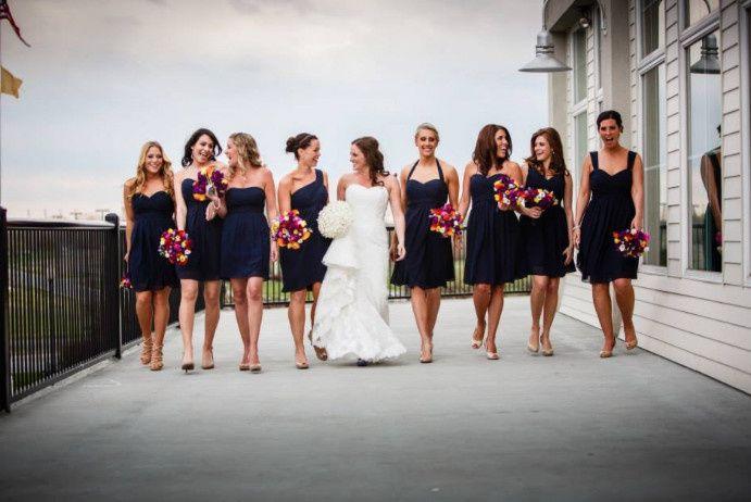 Tmx 1447189461048 Screen Shot 2015 11 10 At 3.02.15 Pm Matthews, NC wedding beauty