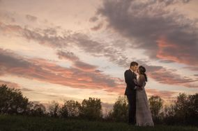DelConte Photography/Day for Night Productions