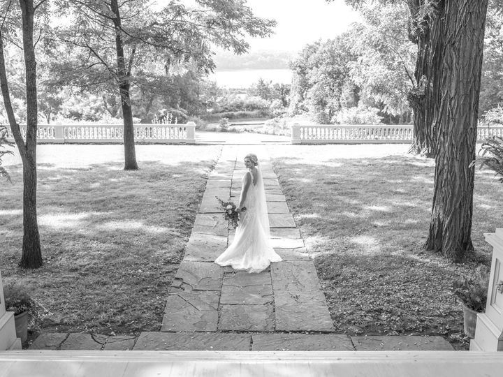 Tmx 1473855843118 Screen Shot 2016 09 14 At 8.22.22 Am Rhinebeck wedding photography