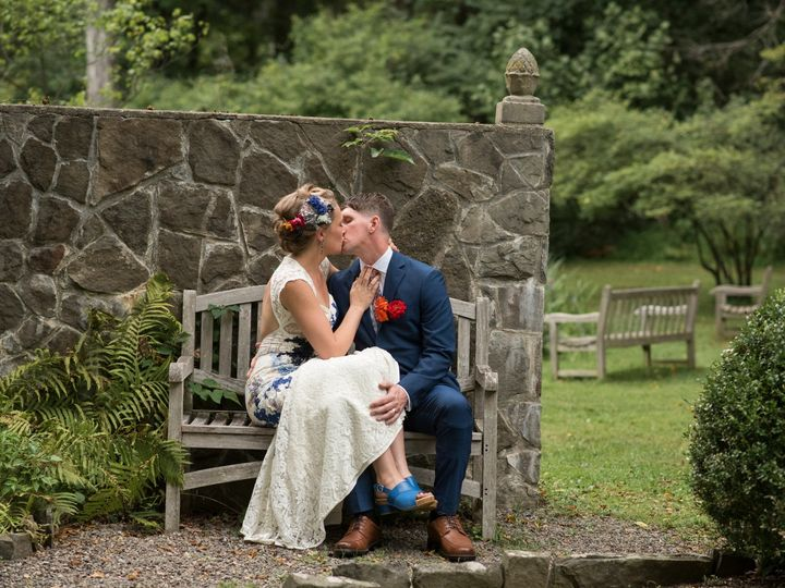 Tmx F Portraits1003 51 3110 157852868093807 Rhinebeck wedding photography
