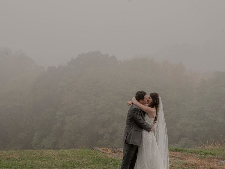 Tmx I Portraits Rain1098 51 3110 157852868416638 Rhinebeck wedding photography