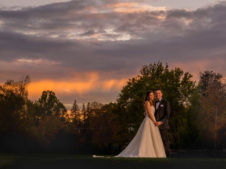 Tmx Jsunset1106 51 3110 157852352721209 Rhinebeck wedding photography