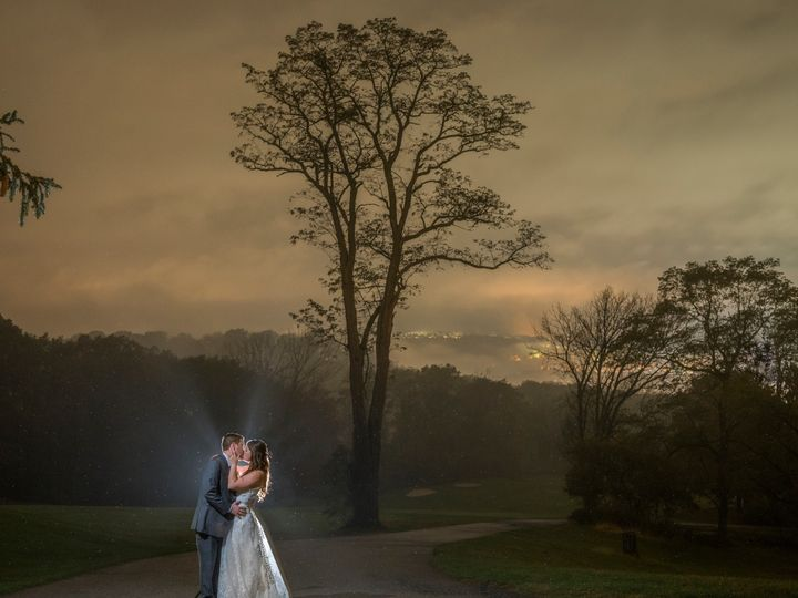 Tmx M Foggy Rain Night1780 51 3110 157852868429219 Rhinebeck wedding photography