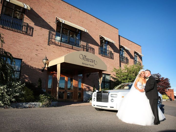 Tmx 092213 369natarelli Outside 51 23110 157747572949726 Boston wedding venue