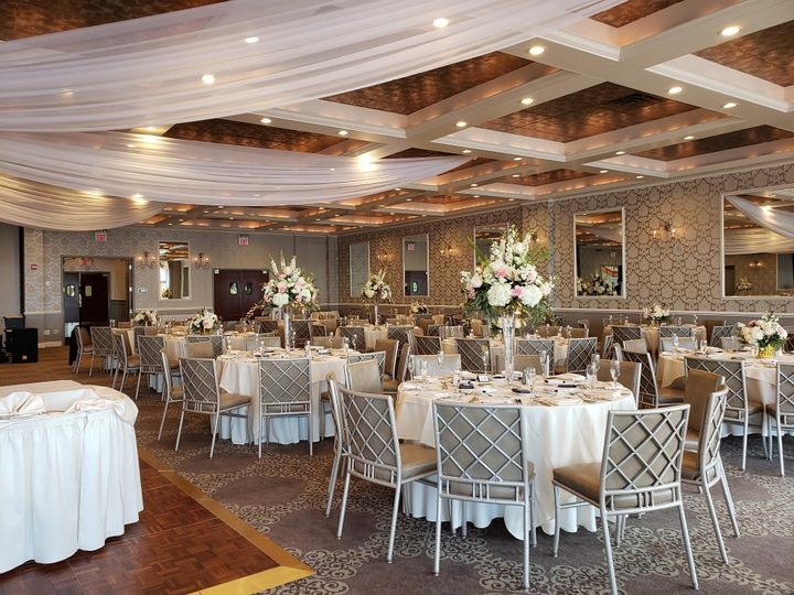Tmx 20190727 174211 Ballroom With Drape  51 23110 157747575858872 Boston wedding venue