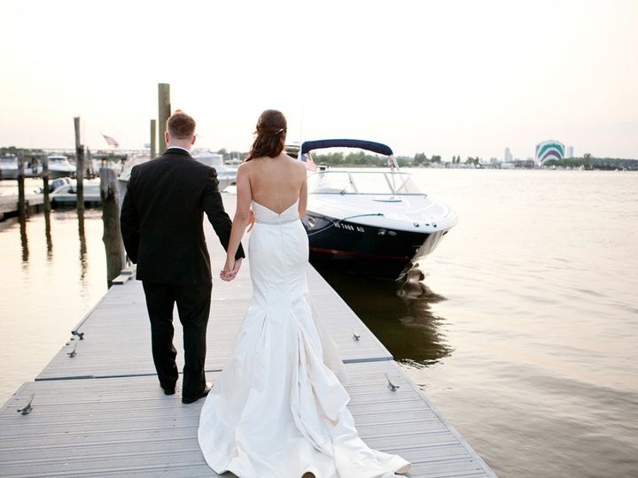Tmx 2219 Jessoneil Dock 51 23110 157747572916281 Boston wedding venue