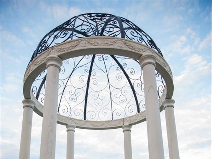Tmx Bluesky In Gazebo 51 23110 157747575690486 Boston wedding venue