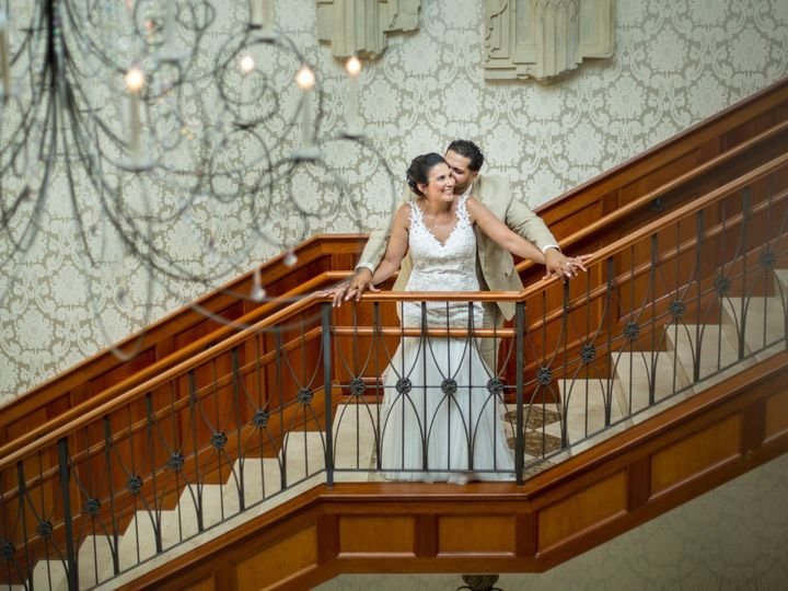 Tmx Kristen Griffin Photography 009 Stairs 51 23110 157747576998341 Boston wedding venue