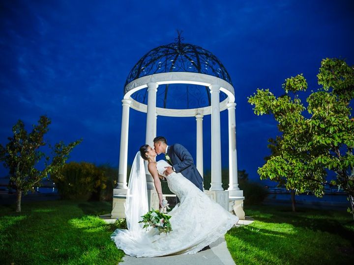 Tmx Quevedo 1410 L 51 23110 157747577316231 Boston wedding venue