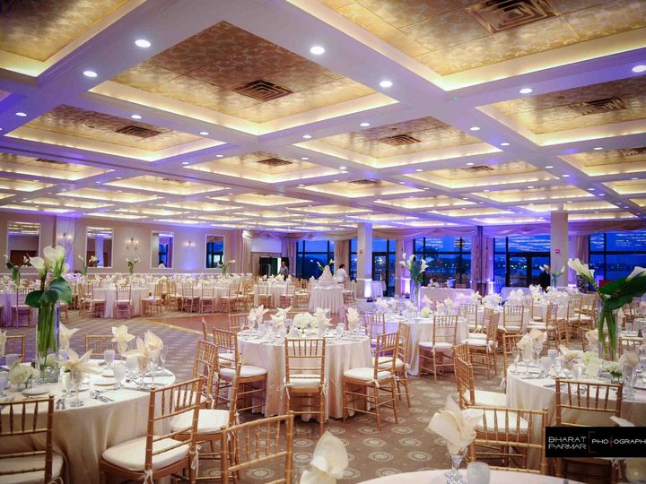 Tmx Santiano 1549 51 23110 157747577072074 Boston wedding venue