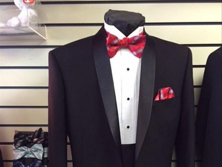 Tmx 1431718085027 Dt Wilkes Barre, PA wedding dress