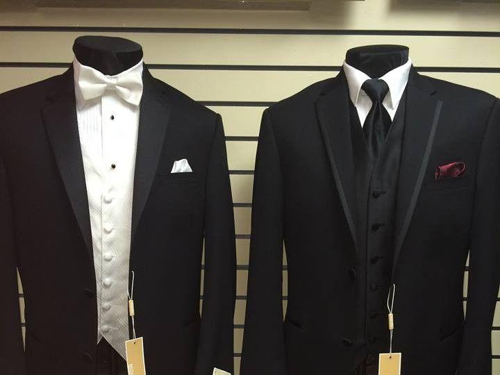 Tmx 1488238189524 4 Wilkes Barre, PA wedding dress