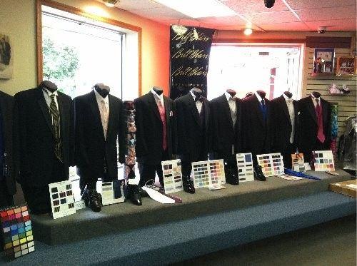 Tmx 1488238221702 11 Wilkes Barre, PA wedding dress