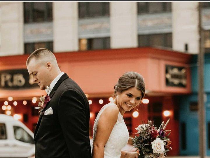 Tmx Img E0053 51 763110 159440278682269 Wilkes Barre, PA wedding dress