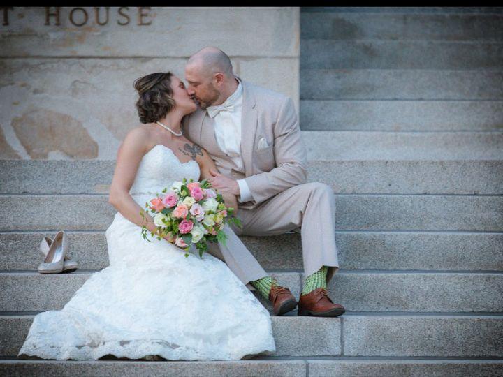 Tmx Img E3992 51 763110 159440280449506 Wilkes Barre, PA wedding dress