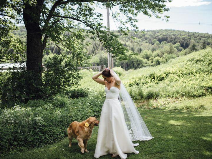 Tmx  Dsc7604 51 473110 159492574751173 Waitsfield, Vermont wedding venue