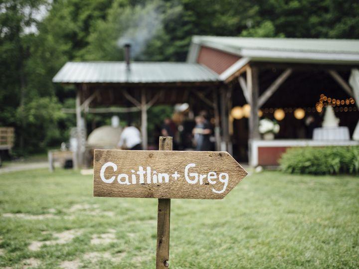 Tmx  Dsc8081 51 473110 159492574638376 Waitsfield, Vermont wedding venue