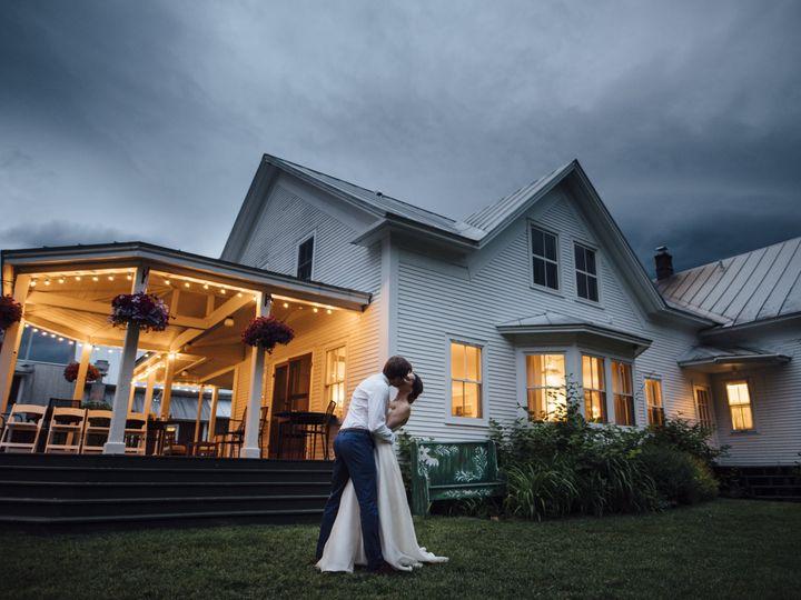Tmx  Jj71232 51 473110 159492574818602 Waitsfield, Vermont wedding venue