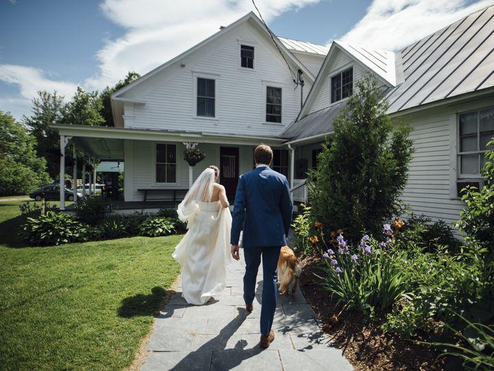 Tmx  Jj79921 51 473110 159492574668399 Waitsfield, Vermont wedding venue