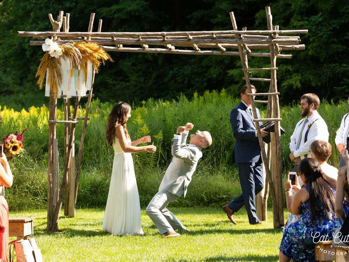 Tmx 0267taylor Andrew Wedding 1070 51 473110 159492572852388 Waitsfield, Vermont wedding venue