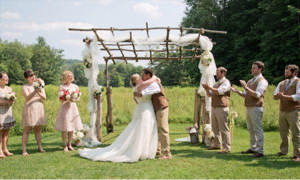 Tmx 1482936397419 Screen Shot 2016 12 28 At 9.44.34 Am Waitsfield, Vermont wedding venue