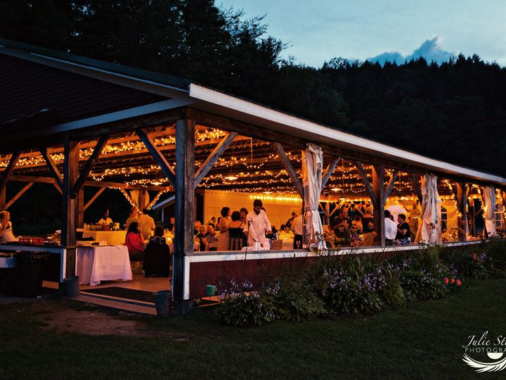 Tmx 1483466273254 Lareau2 Waitsfield, Vermont wedding venue