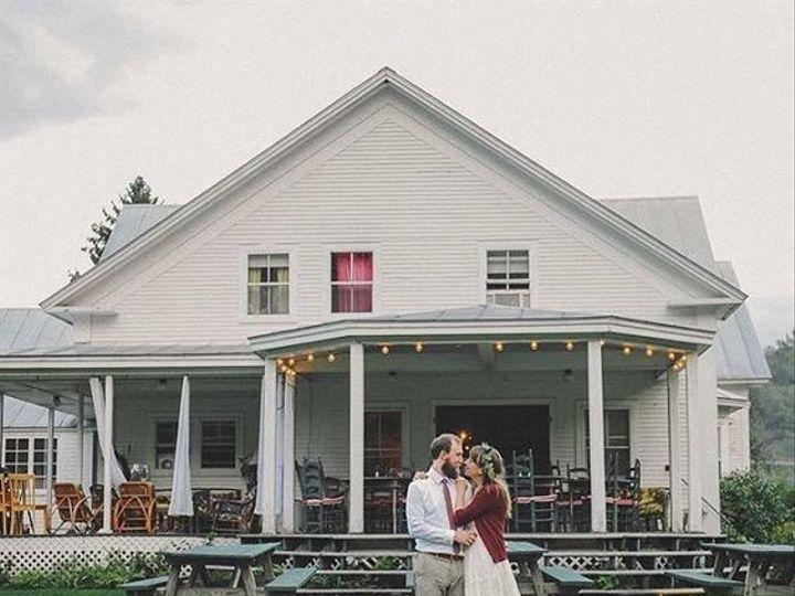 Tmx 1483467054235 A6c077530b8ea7c51449bd16d54aa9b1 Waitsfield, Vermont wedding venue