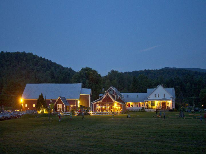 Tmx 1485799734021 Lareau Waitsfield, Vermont wedding venue
