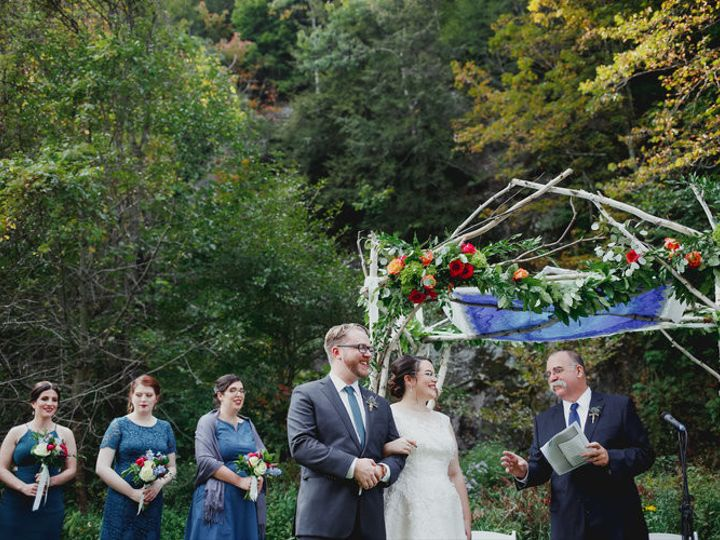 Tmx 1510704213796 Emmajohnny 19 Waitsfield, Vermont wedding venue