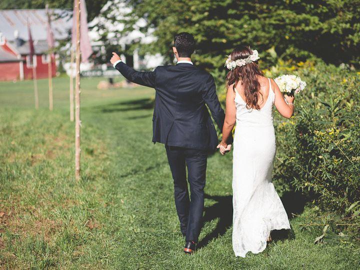 Tmx 1510705452536 30 Waitsfield, Vermont wedding venue